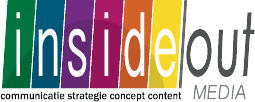 Inside/out - Media Consultancy